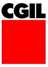 cgil_logo-16-2