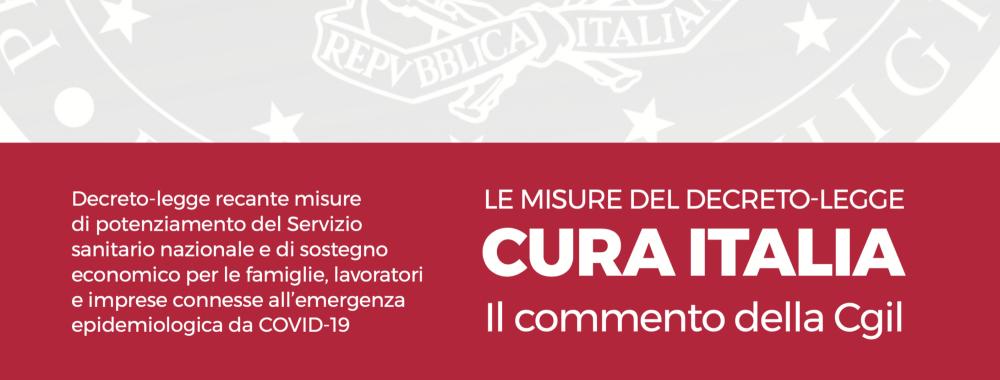 curaitalia_cgilarezzo