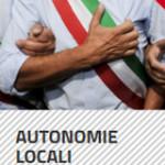 autonomie-locali