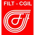 logo-filt