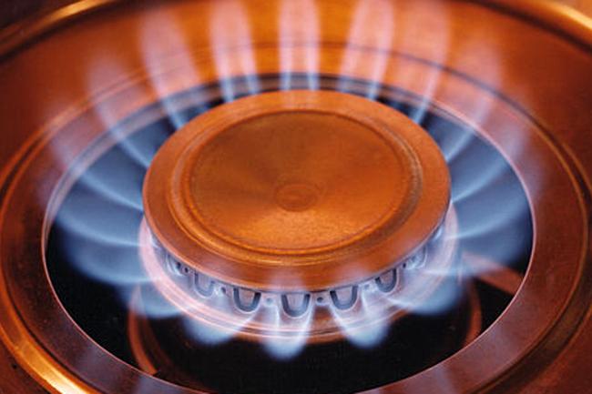gas-fornello650