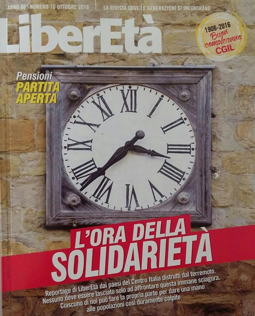 liberaeta