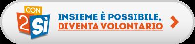 con2si-_partecipazione-400px