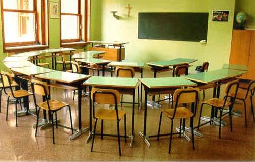 aula-lavori-di-gruppo-liceo