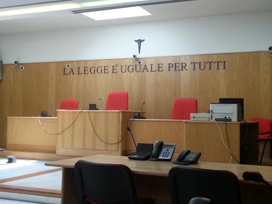 tribunale-prato