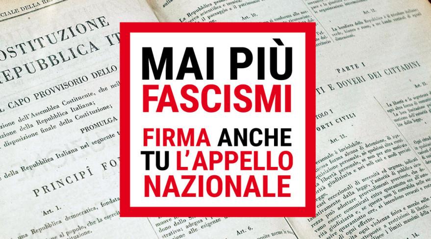 MAI-PIU-FASCISMI-diario-fb-1