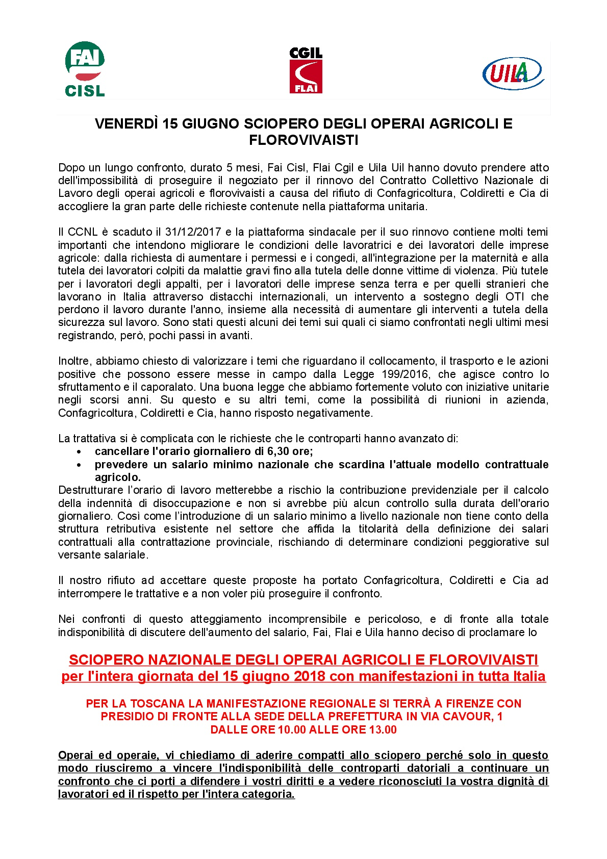 volantino sciopero operai agricoli 15062018-1.dbf-001