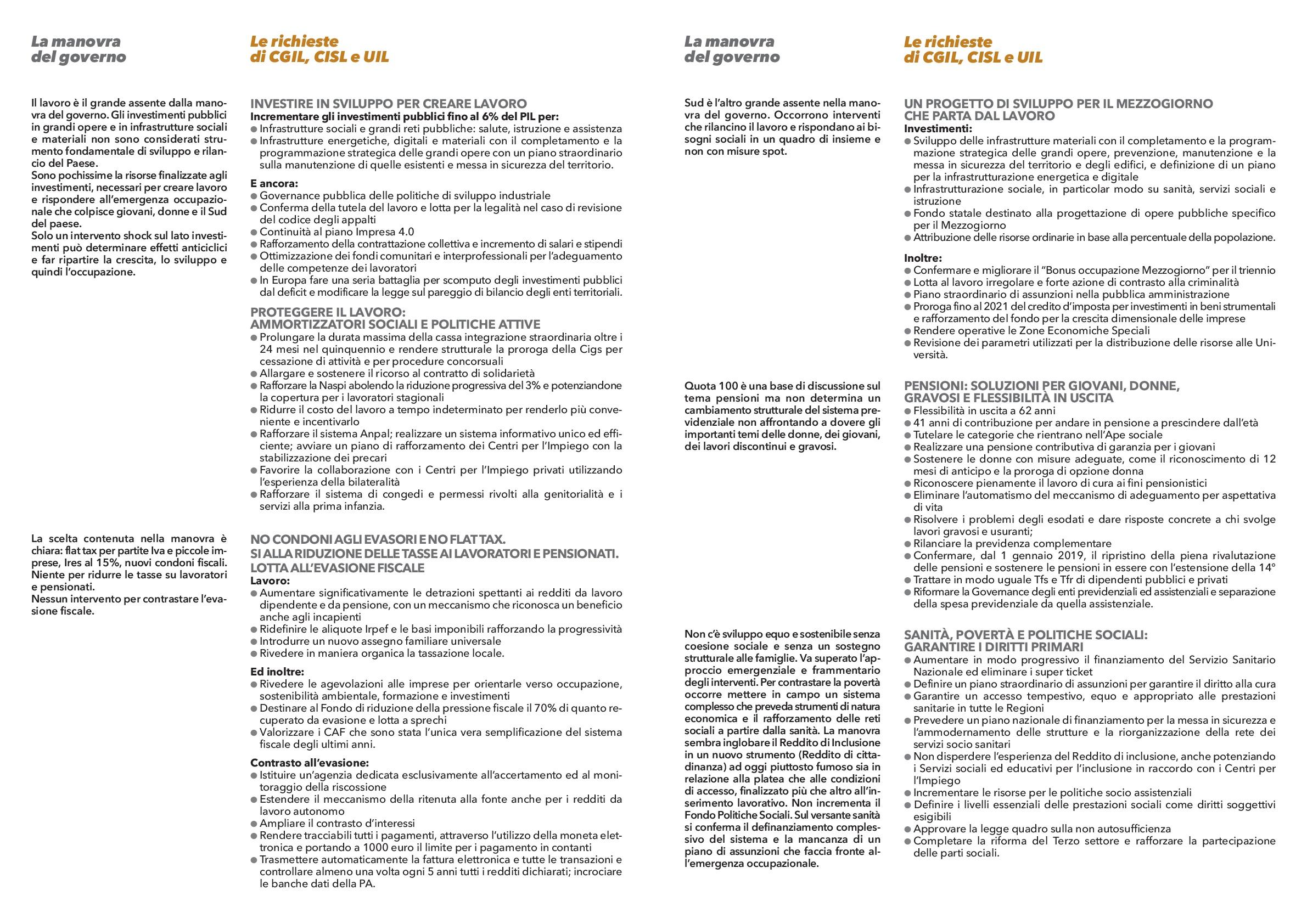 00138404.pdfVolantone-Attivi-Unitari-Cgil-Cisl-Uil-002