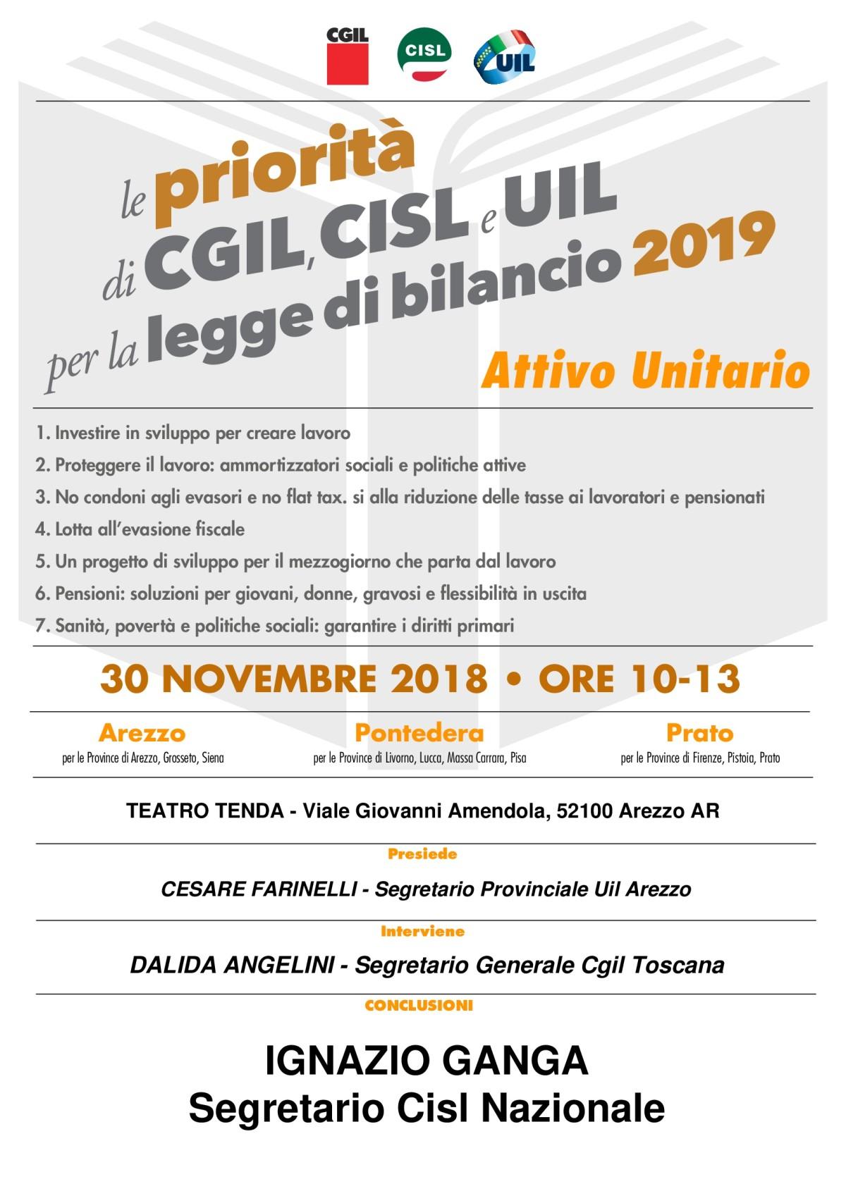 Manifesto EDITABILE_Attivi unitari_30 nov-001