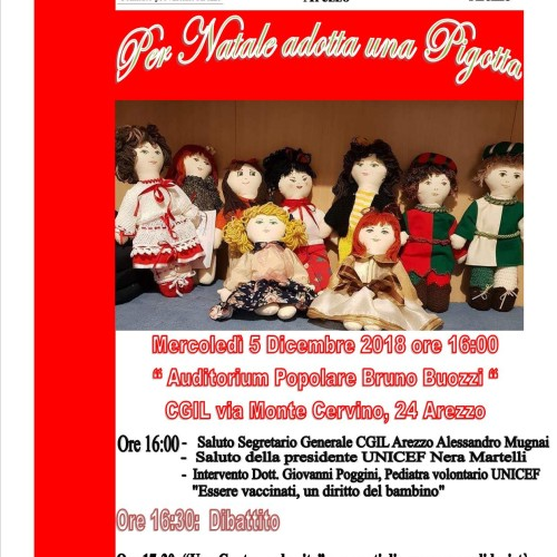 Manifeto Pigotte5-1