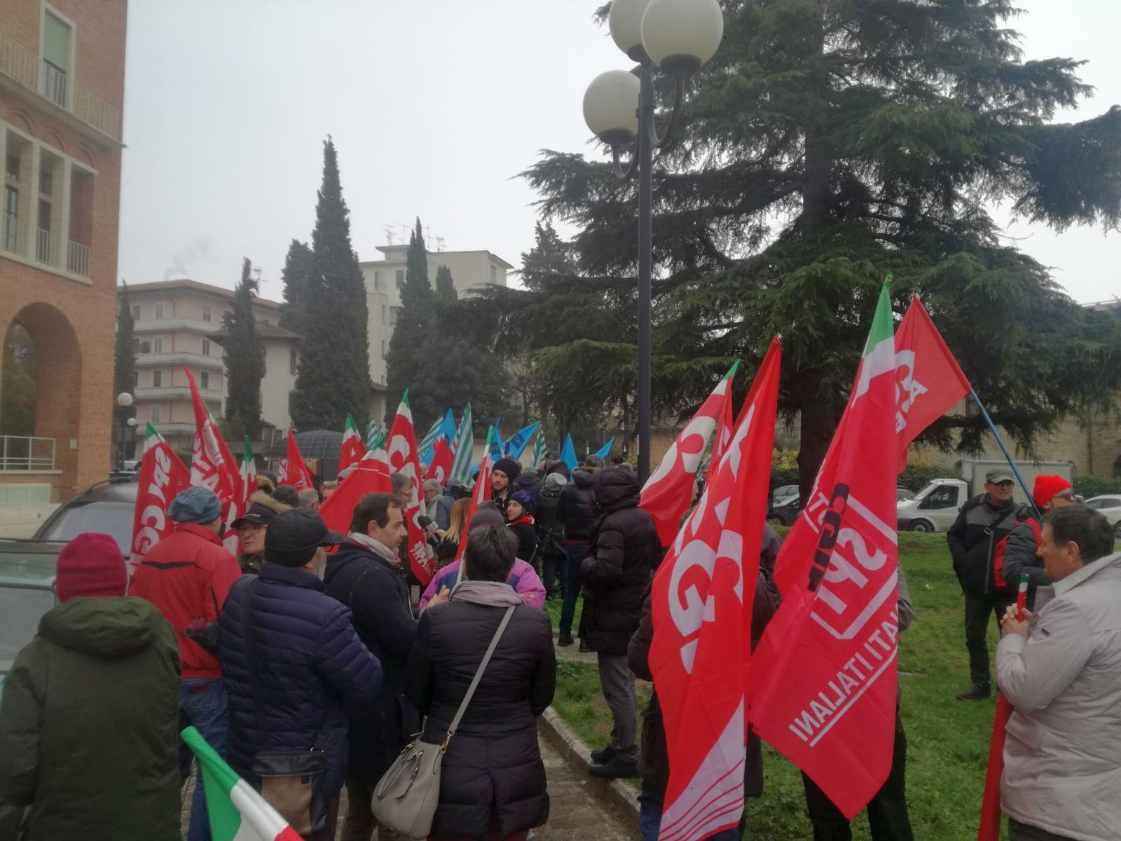 presidio_prefettura_28dic2018_1-1