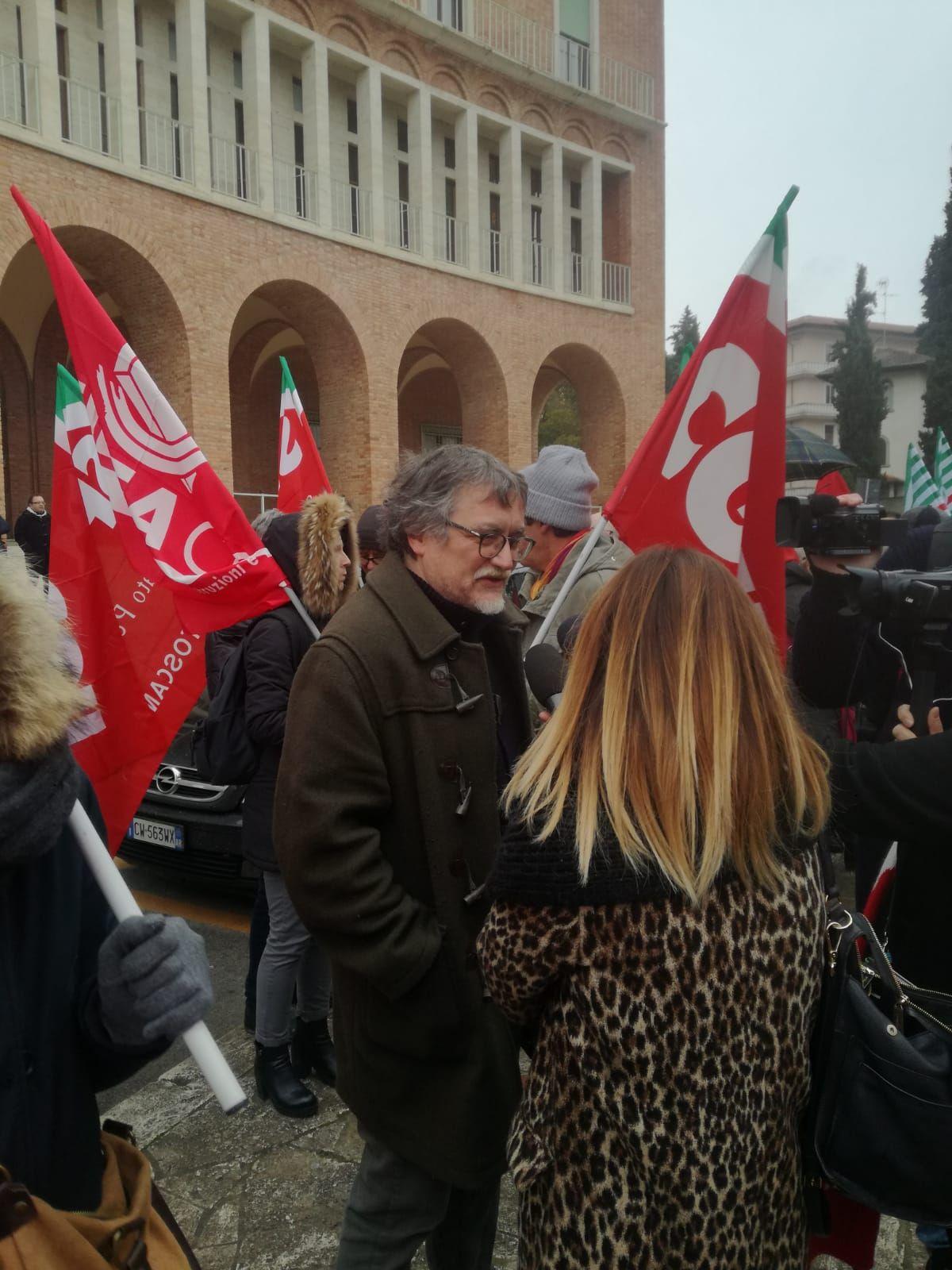 presidio_prefettura_28dic2018_2-1