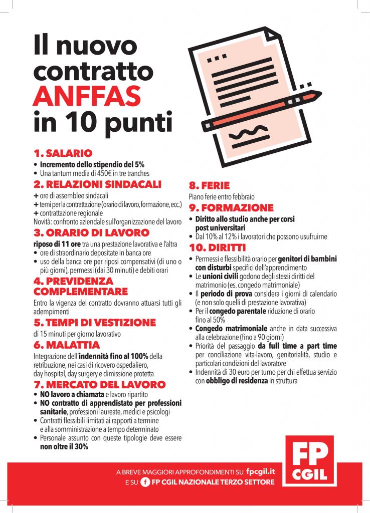 FP19_VolantinoA4_ANFFAS_PRINT-1-738x1024