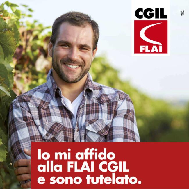 Manifesti-Flai-Nazionale-Italiano