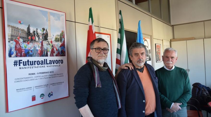 mugnai_salvini_farinelli