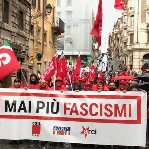 cgil_bari_manifestazione_antifascista_roma(1)