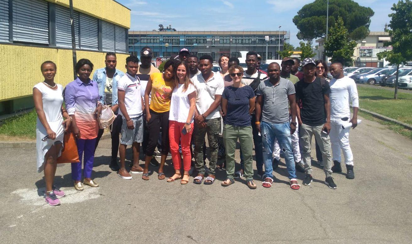 migranti formazione 2019b