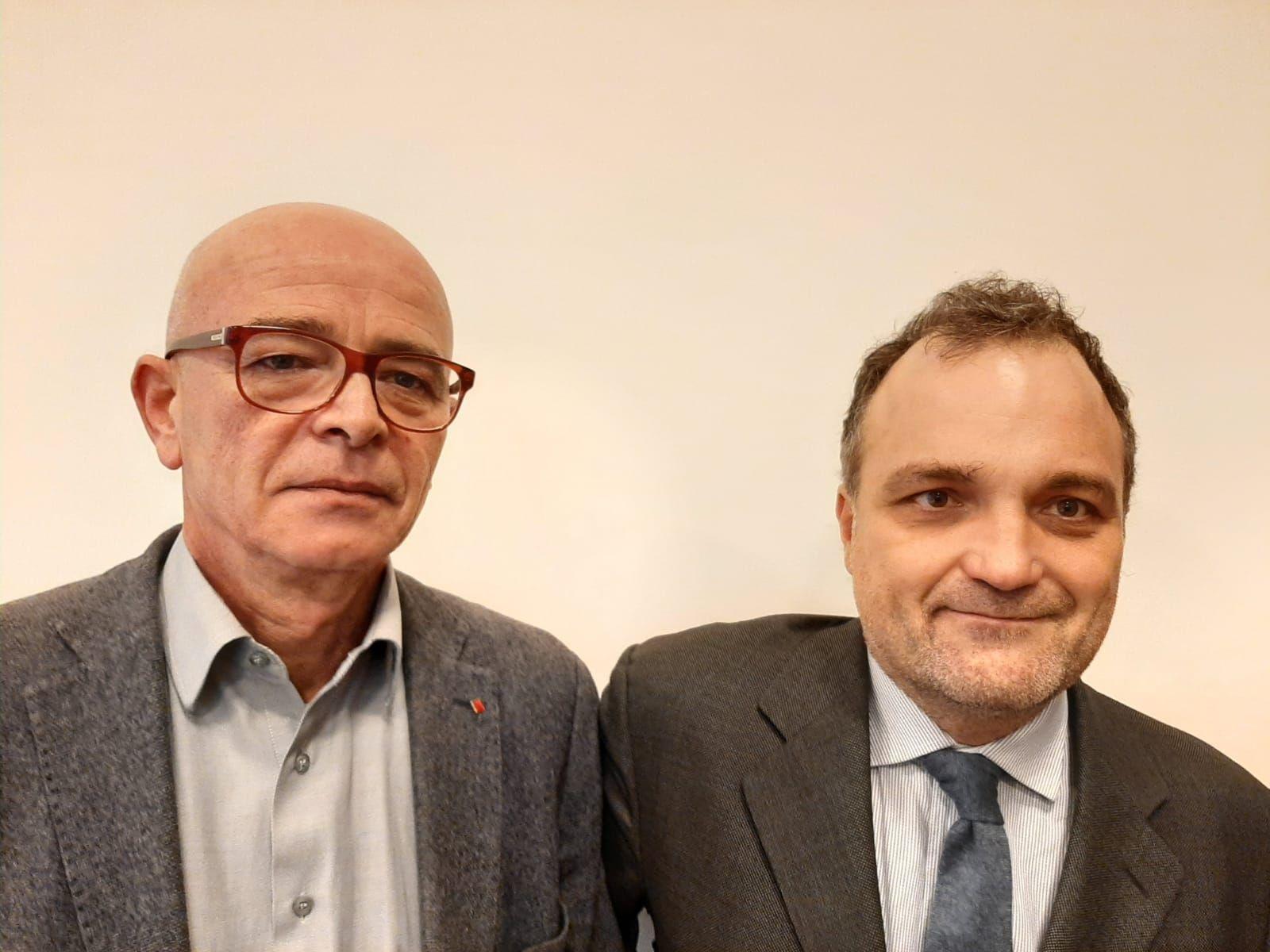 Rossi_migliorini_comitato Inps