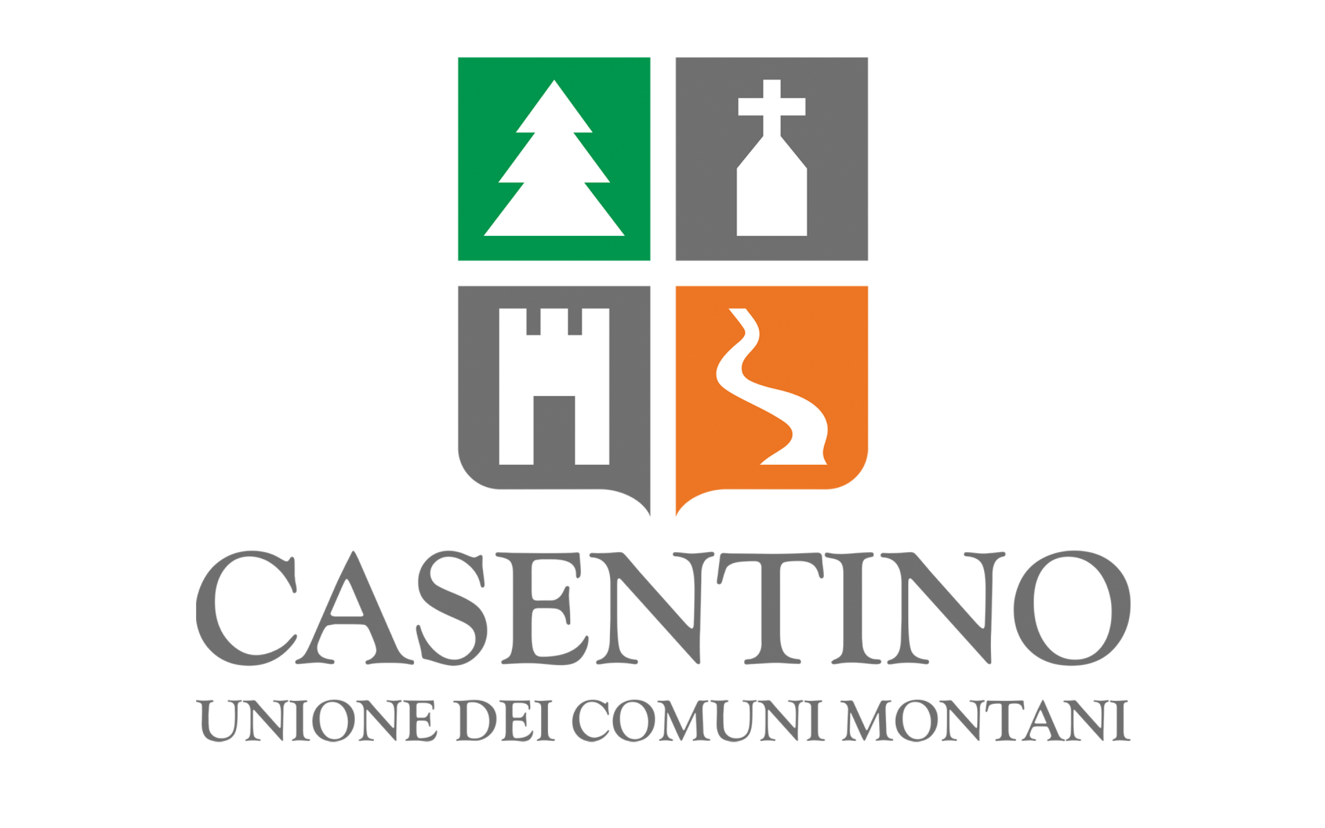 unione_casentinologo