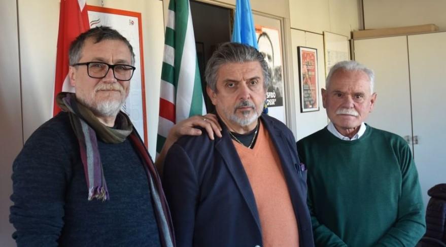 mugnai_salvini_farinelli_rid