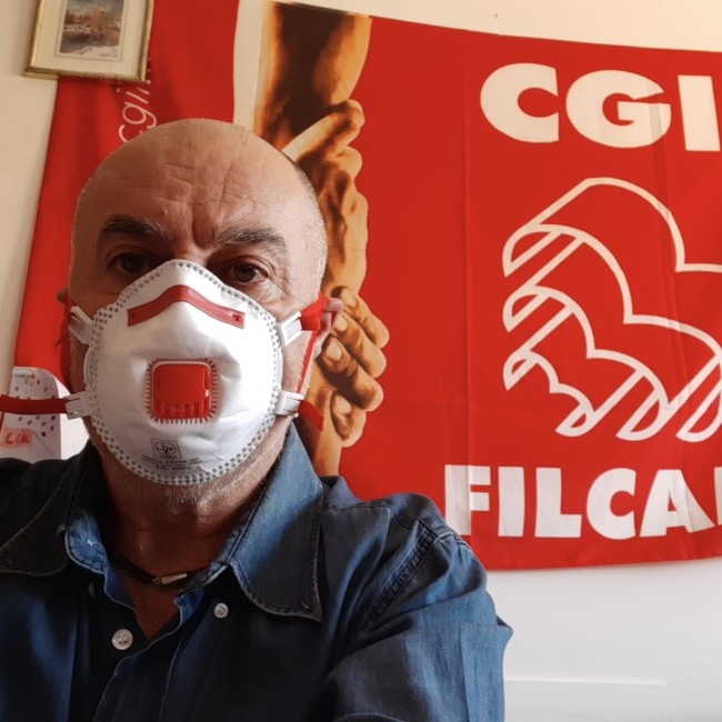 Bianconi_Claudio_Filcams_covid 2