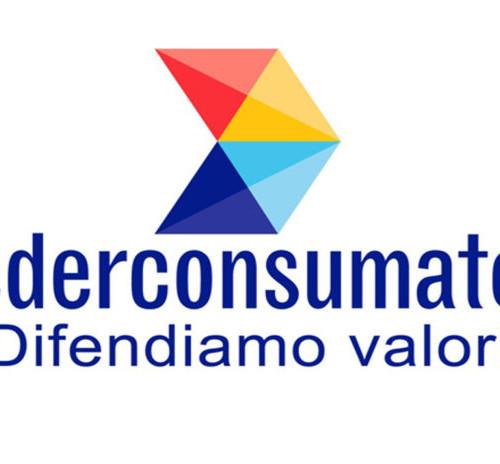 Federconsumatori-logo-696x464