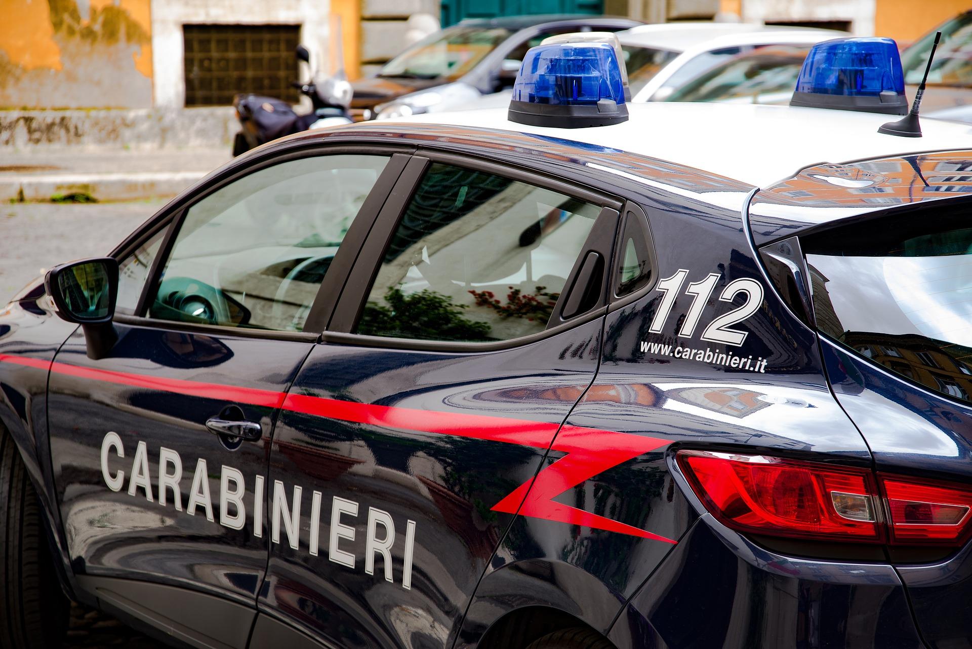 police-3394767_1920