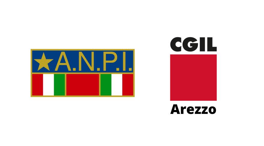 Arezzo (1)