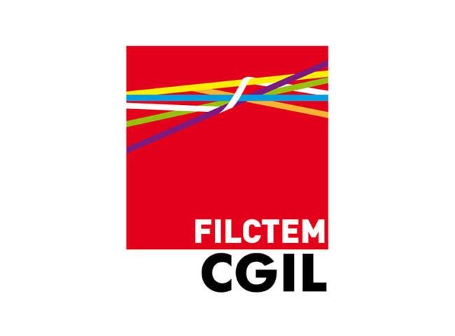 filctem-solo-logo-840x480